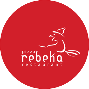 Reštaurácia Rebeka